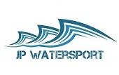 JP Watersport logo