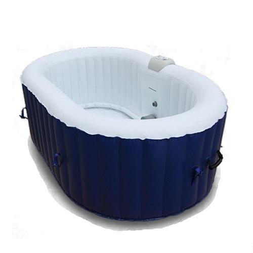 spa550 1 jp watersport. Black Bedroom Furniture Sets. Home Design Ideas