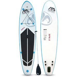 "Stand Up Paddle ""SUP"""