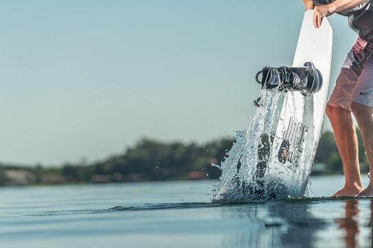 wakeboard informatie